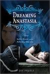 DreamingAnastasia
