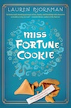 MissFortuneCookie jkt-100